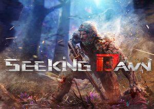 Seeking Dawn Receiving Huge Update Before PSVR Launch