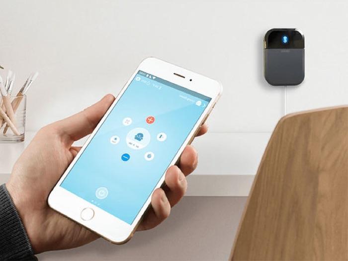 Sensibo Smart AC Controller