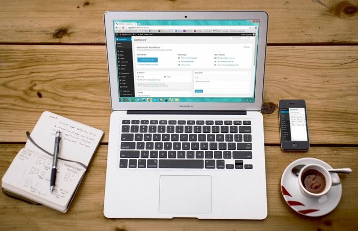 WordPress Mega Plug-in Bundle