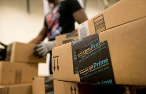 Amazon Prime Day Kicks Off In The US At 12PM PT