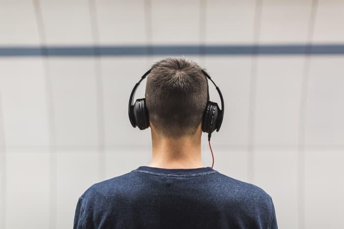 10 Headphones