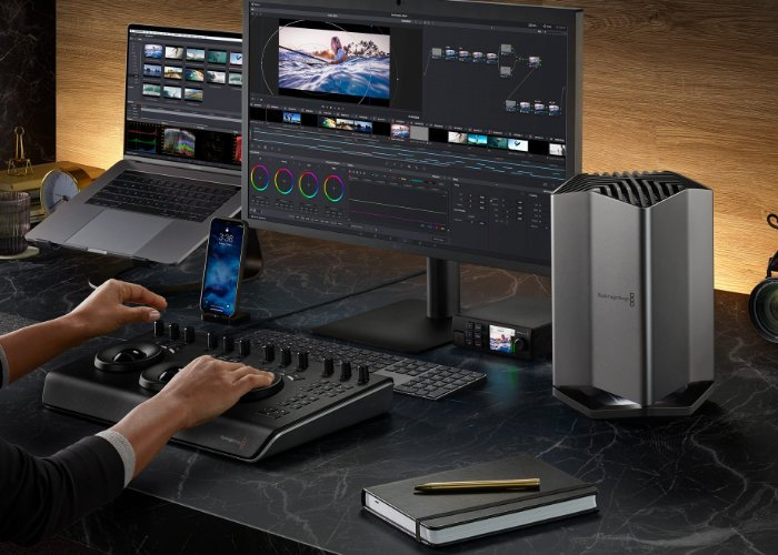 macbook pro graphics card 2018