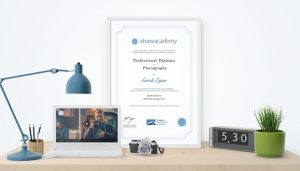 Reminder: Save 96% On The Shaw Academy: Premium Lifetime Membership
