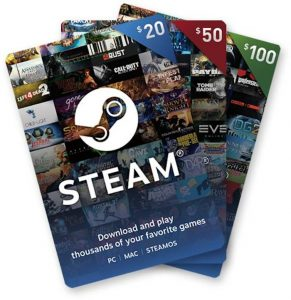 Adult Games Temporarily 'Held' From Steam