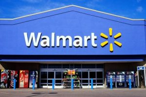 Walmart May Be Taking On Netflix And Amazon With A Streaming Service For $8 A Month