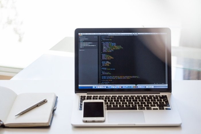 Save 97% On The 2019 Complete Computer Science Bundle