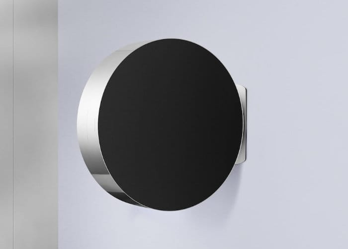 Bang & Olufsen Beosound Edge Speaker