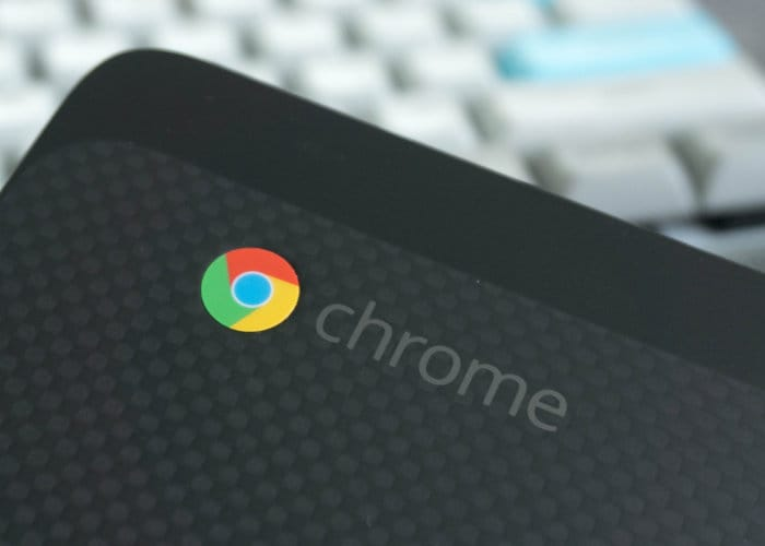 Chrome OS Can Now Install Debian Linux Packages