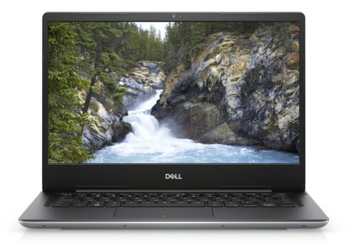 Dell Laptops 2018