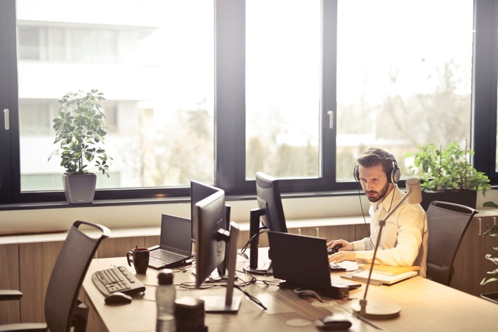 DevOps & AWS Certification Training Bundle