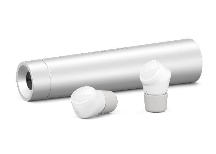 Earin Wireless Earbuds