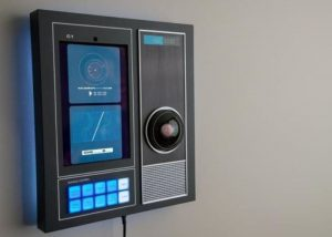HAL 9000 Computer From 2001: A Space Odyssey Now Available Via Indiegogo