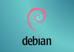 Linux Debian Celebrates Its 25th Birthday