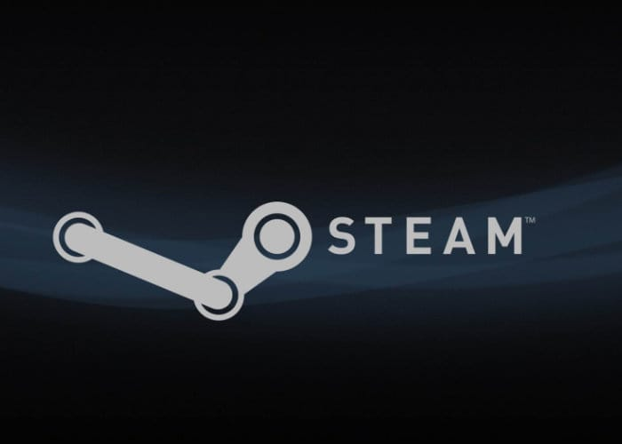 Linux Steam Beta
