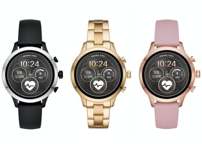 https://www.engadget.com/2018/08/13/michael-kors-runway-smartwatch/