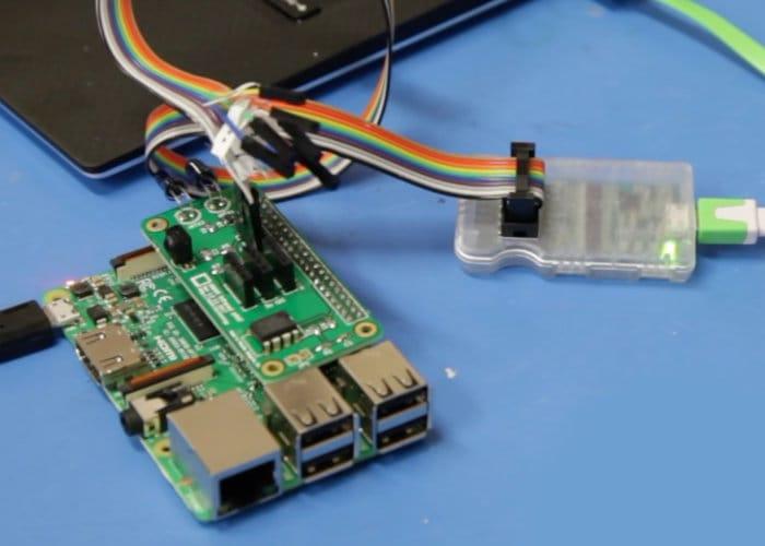 Professional USB To UART Converter