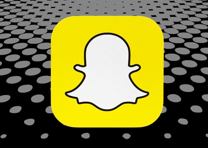 Snapchat Lost 3 Million Users Last Quarter