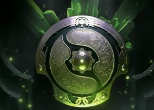 Steam TV Live Once Again For The International 2018 Competition