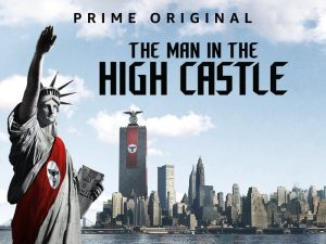 The Man In The High Castle Season 3 Trailer (Video)