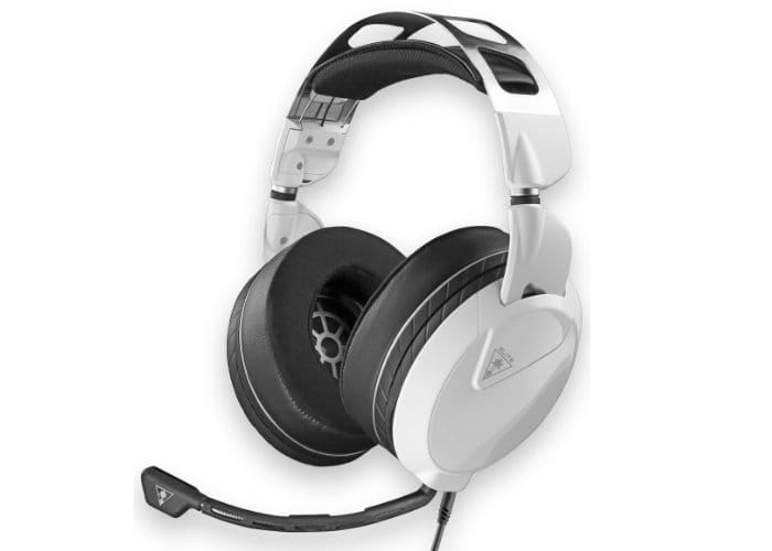 Turtle Beach Elite Pro 2 Gaming Headset