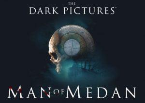Until Dawn Creators Introduce Dark Pictures Horror Anthology