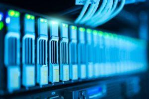 The Big Data Hadoop Spark & Administrator Master Bundle, Save 96%