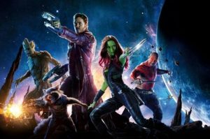 Production Of Guardians Of The Galaxy Vol. 3 Has Been Halted