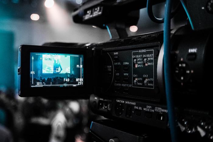 Complete Filmmaker Guide