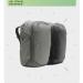 Peak Design Travel Line Backpack Range Passes $4.4 Million On Kickstarter