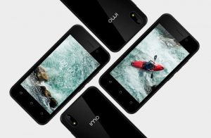 IMO Q2 Plus Budget Android Smartphone Lands On Vodafone
