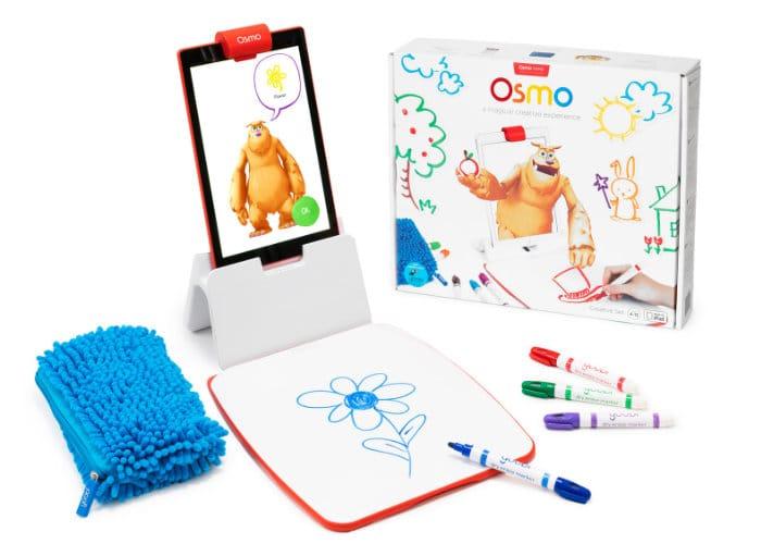 Osmo Coding Kits