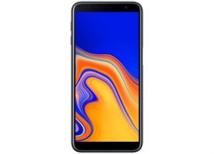 Samsung Galaxy J6+ And Galaxy J4+ Appear Online Ahead Of Launch