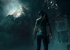 This Week On Xbox Features Shadow of the Tomb Raider Launch And More