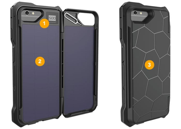 solar system iphone xr case - photo #32