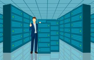 Ultimate ITIL Certification Training Bundle