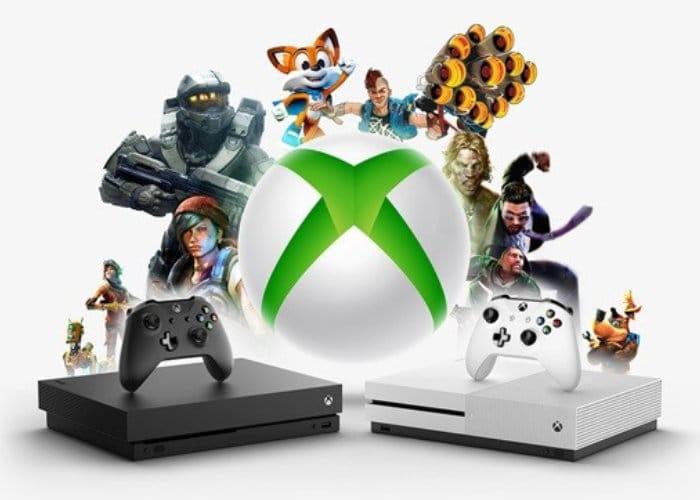 Xbox-All-Access