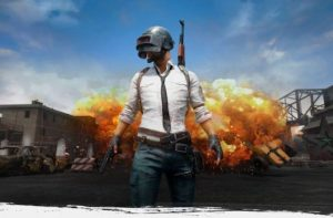 PUBG For PS4 Release May Finally Happen Soon