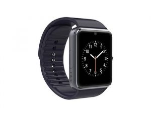 Save 82% on the Bluetooth Smart Watch