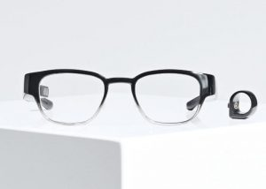 North Focals smart glasses launch from $999