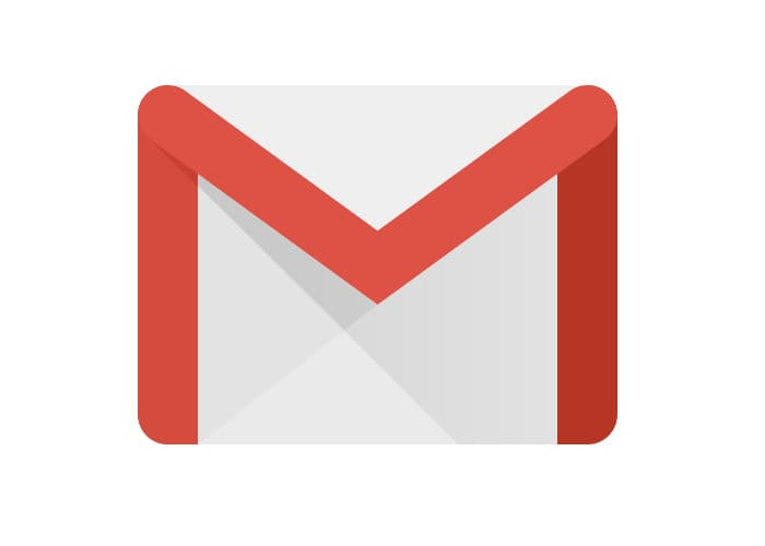 Gmail iOS app update