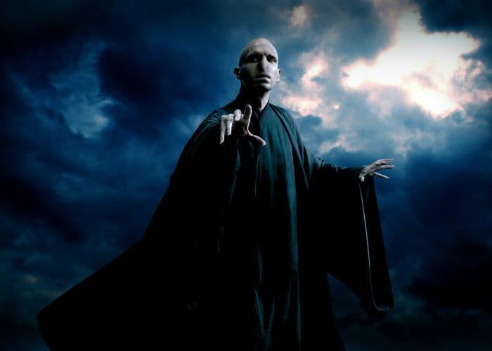 Harry Potter RPG footage leaked