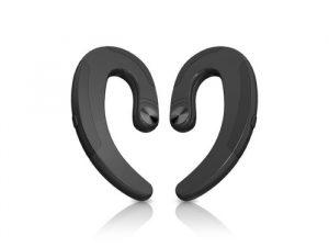 Save 20% on the True Wireless Bone Conduction Earphones