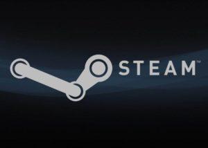 Valve Steam Linux