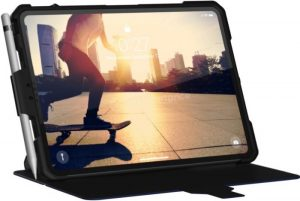 Is this Apple's new iPad Pro?