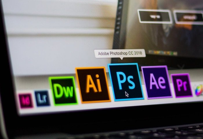 Complete Adobe Mastery Bundle Lifetime Access