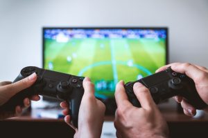 Sony PlayStation 4 message bug has been fixed