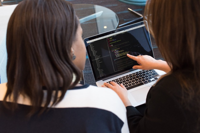 Ultimate Python Programmer's Bootcamp Bundle
