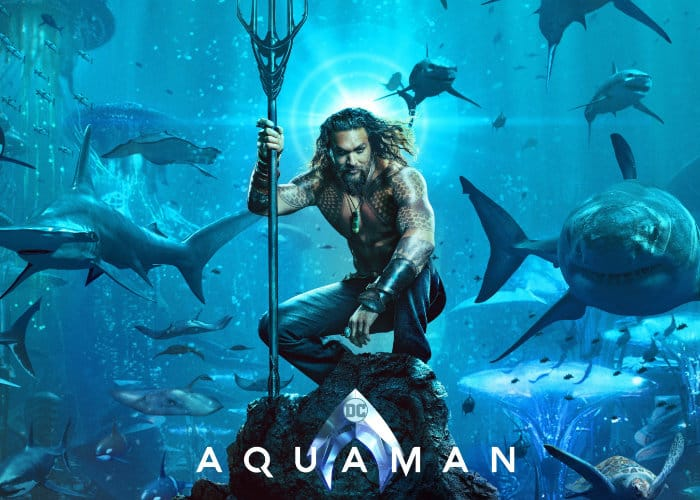 Aquaman Stream Kkiste