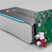 Giotto Tune Raspberry Pi DAC