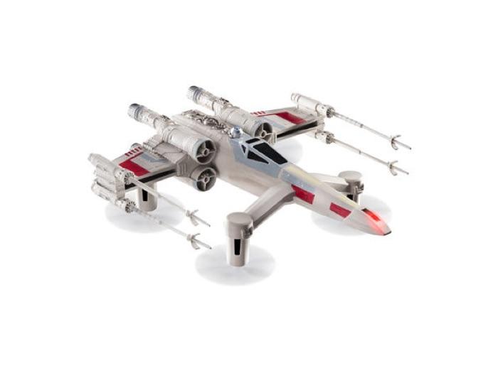 Star Wars Propel Drone